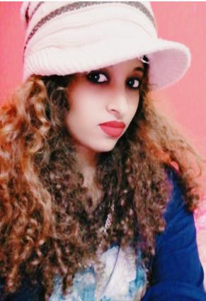 SEMEHAR TESFAYE BIRHANU_IM_2019011207502326.png