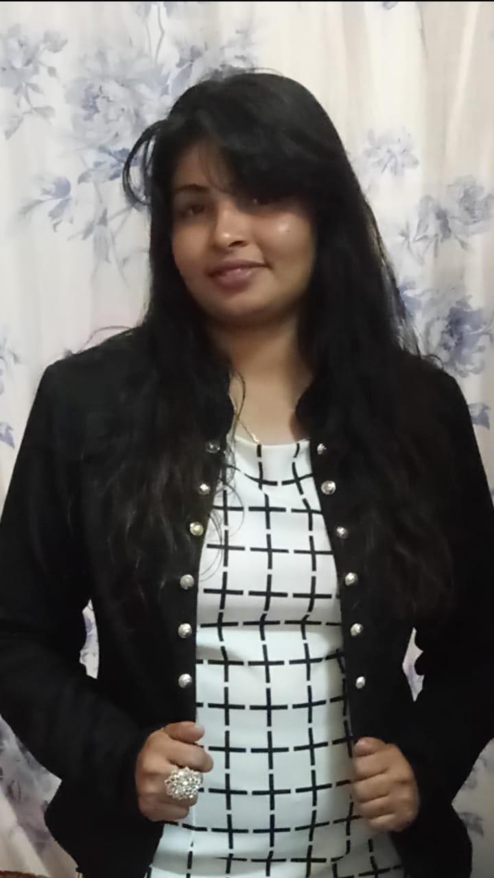 SUDEERA  PRIYADARSHANI_IM_2019021612252607.jpg