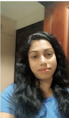 SURIYA HETTI MUDIYANSELAGE PUSPHA KUMARI_IM_2019021006074427.png