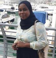 Safia Ramadhan Msanif_IM_2020033001250492.png