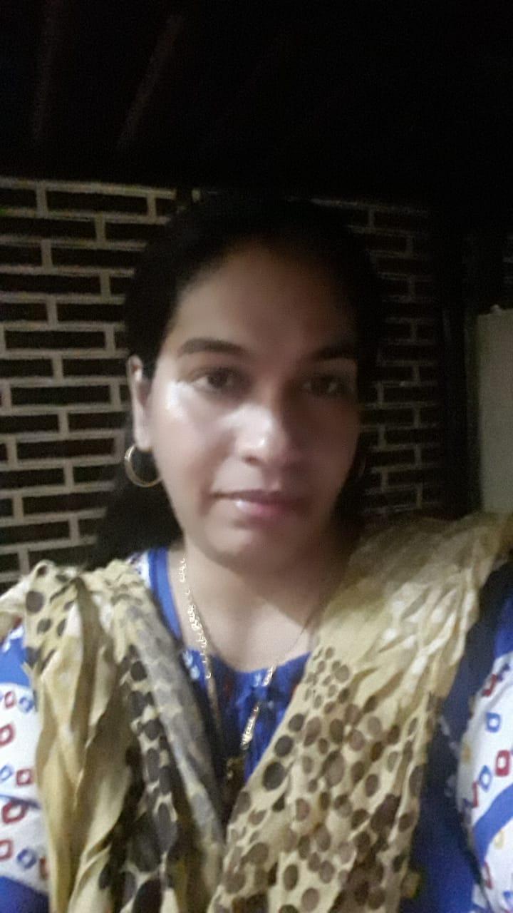 Sajida salit johar_IM_2019102507581832.jpg