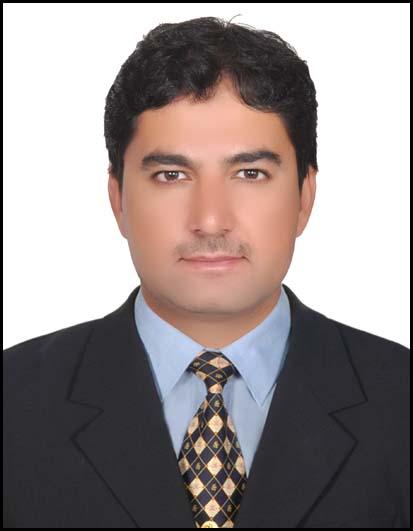 Sajjad Ullah  Photo_IM_2018072109015964.jpg