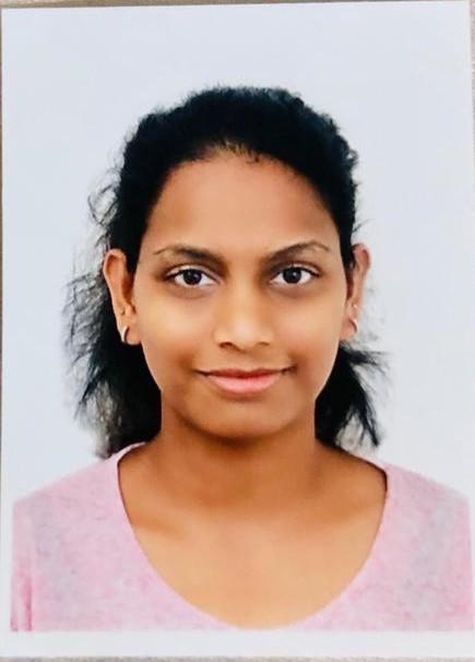 Sandaya sumali Wickramarathne_IM_2021081707500024.jpg