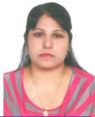 Sandya Kumari picture_IM_2019031509582777.png