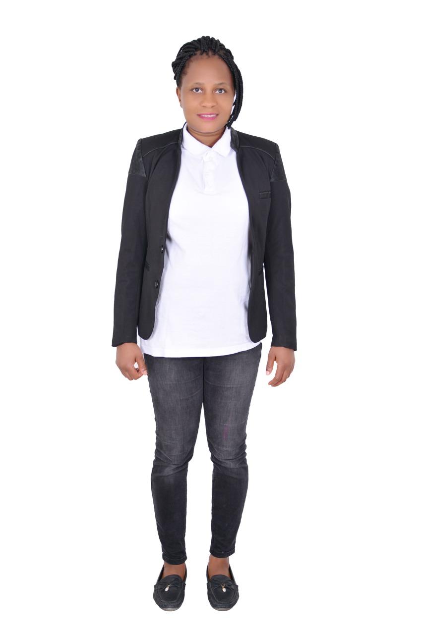 Shadia Nalweyiso_IM_2021072711171149.jpg