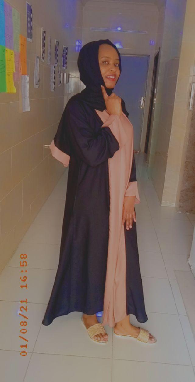 Shamim kansiime_IM_2021050611203939.jpg