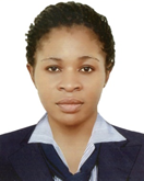 Sheila Ntala picture_IM_2018121208554437.png