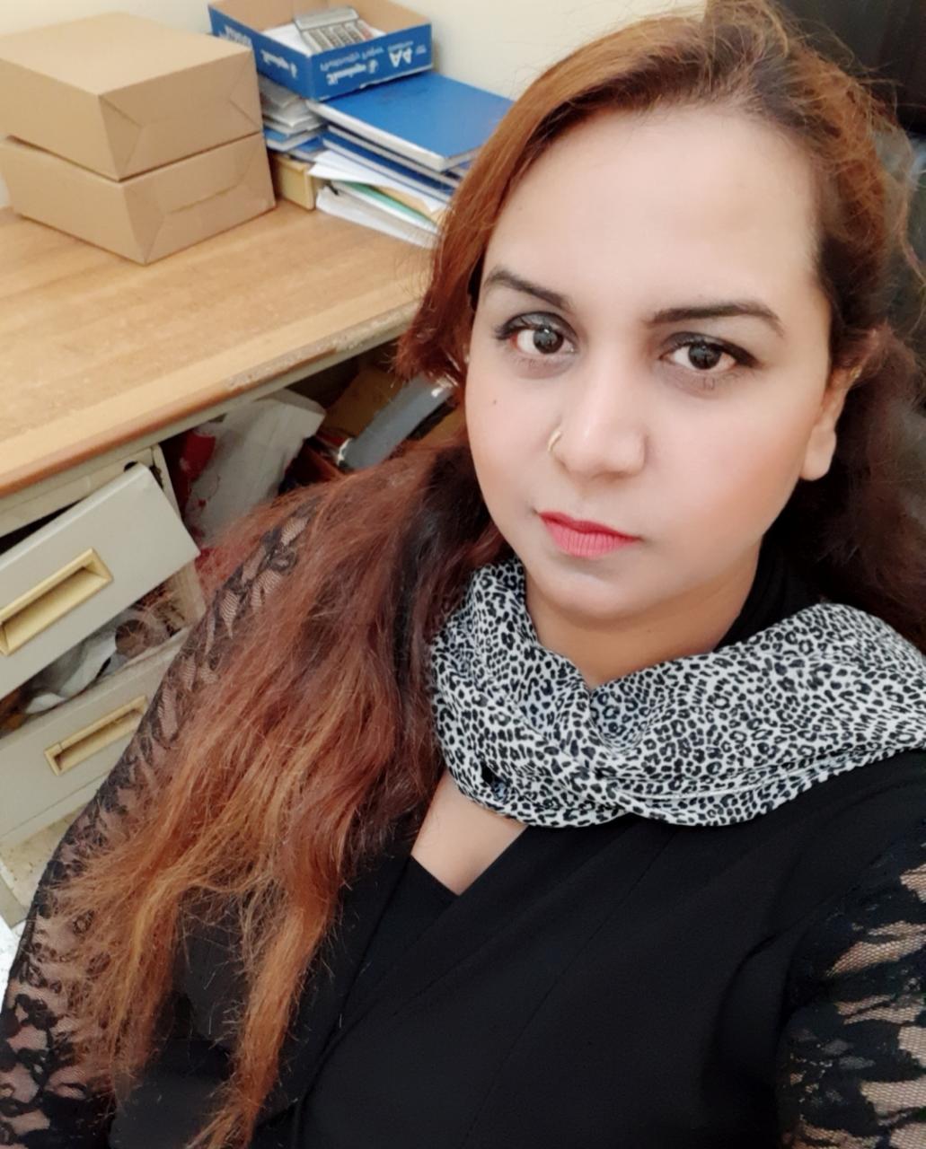 Sumairah_IM_2019072309073786.jpg
