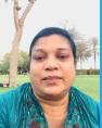 Sunethra Damayanthi_IM_2021062107373044.jpg