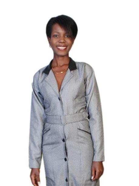 Susan muwonge nabunjo_IM_2020031702132439.jpeg