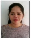 Susan velasco abad_IM_2020102203595764.png