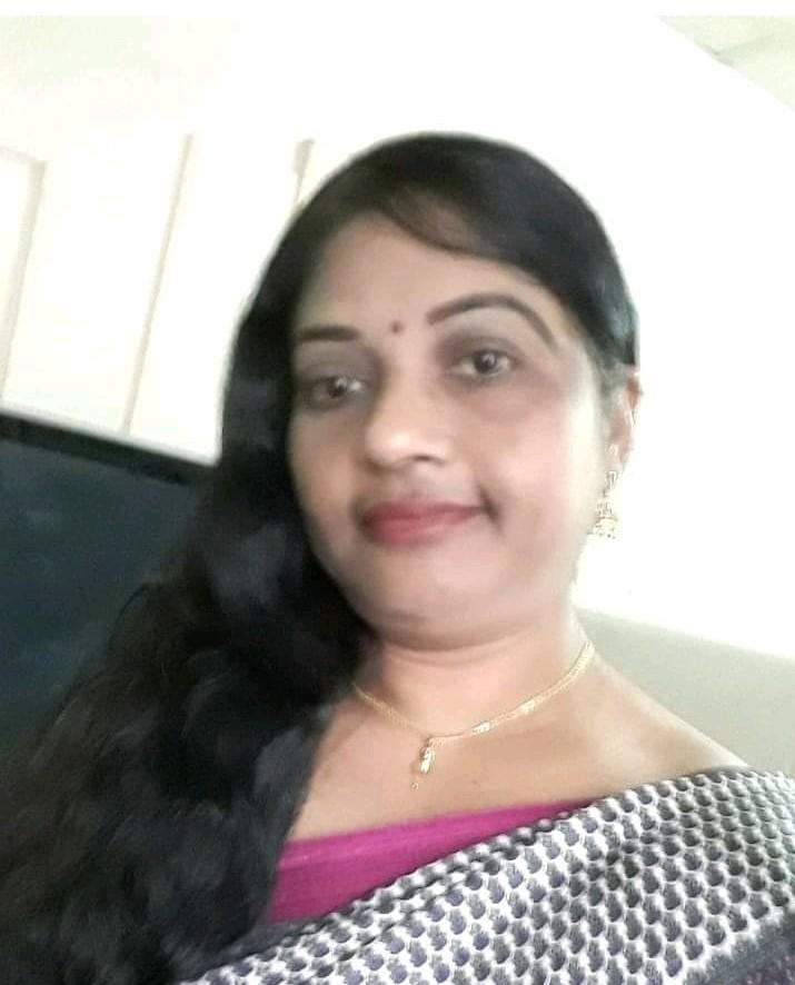 Sushama Sivaprasad _IM_2021083008370267.jpg