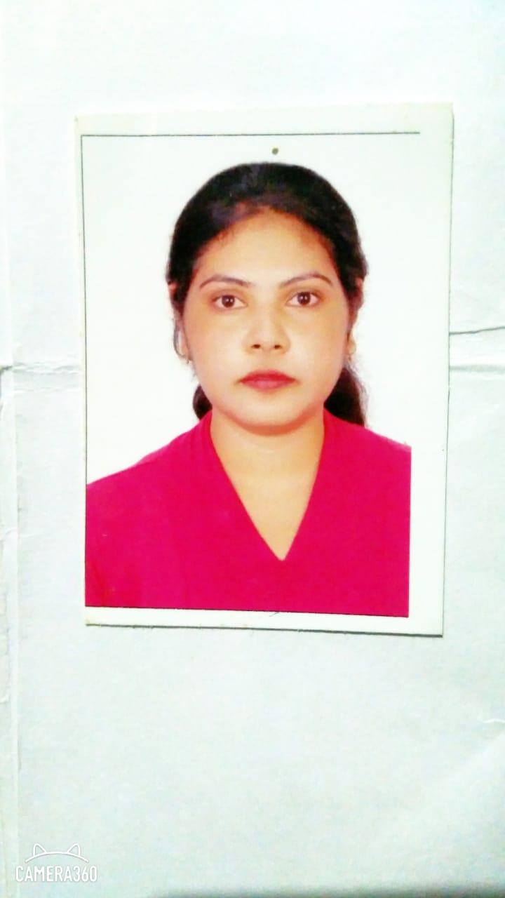 Swarnamali Pathirana_IM_2020012811531995.jpg
