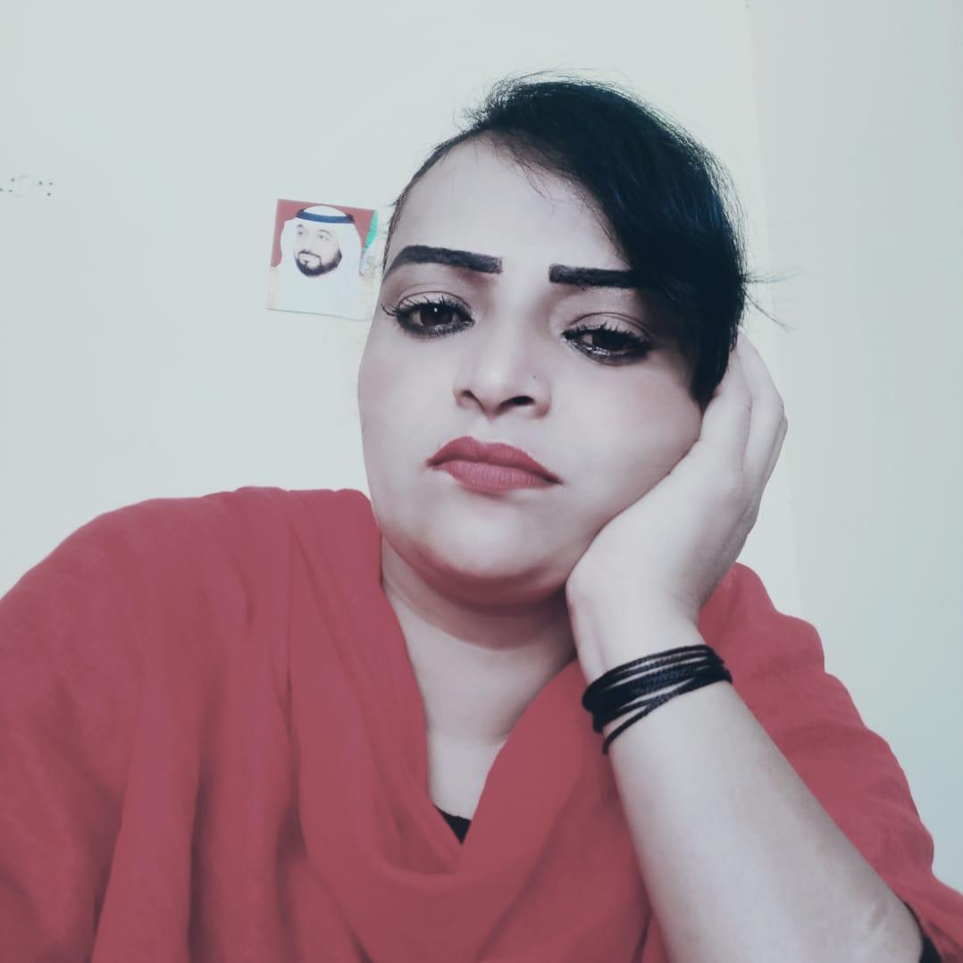 Syed  Shabnam pict_IM_2019100411225313.jpeg