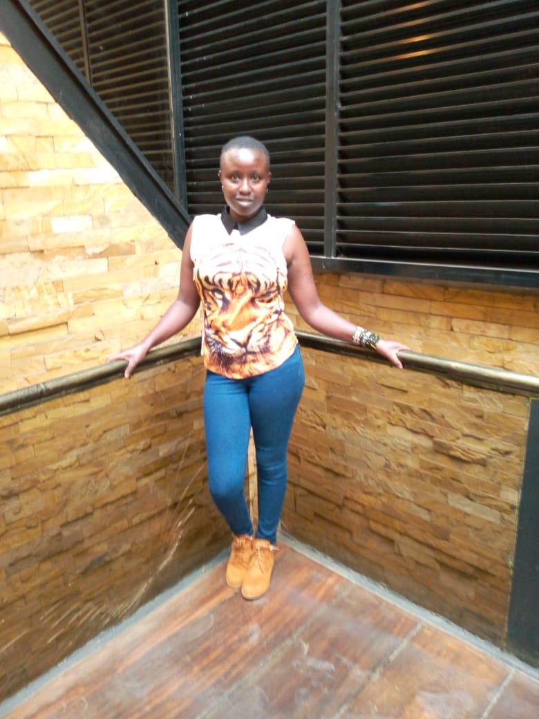 Sylvia kibui_IM_2020031908324443.jpg