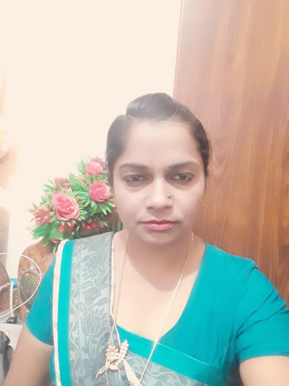 Thilini Rekshilla Auderson picture_IM_2019060707030742.jpg