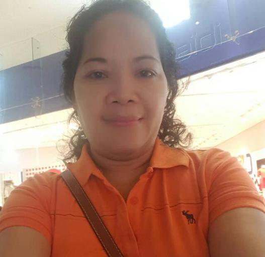 VILMA ANOSA_IM_2019022307145642.png