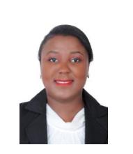 WINNIE WAMBUI NDUNGU_IM_2019011109325795.png
