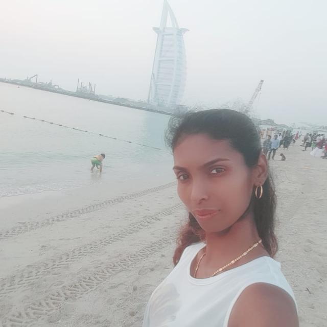 Wathudura indunil samanthika_IM_2020011410501155.jpg