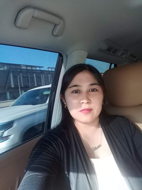 WhatsApp Image 2019-05-22 at 6_IM_2019052308131335.jpeg