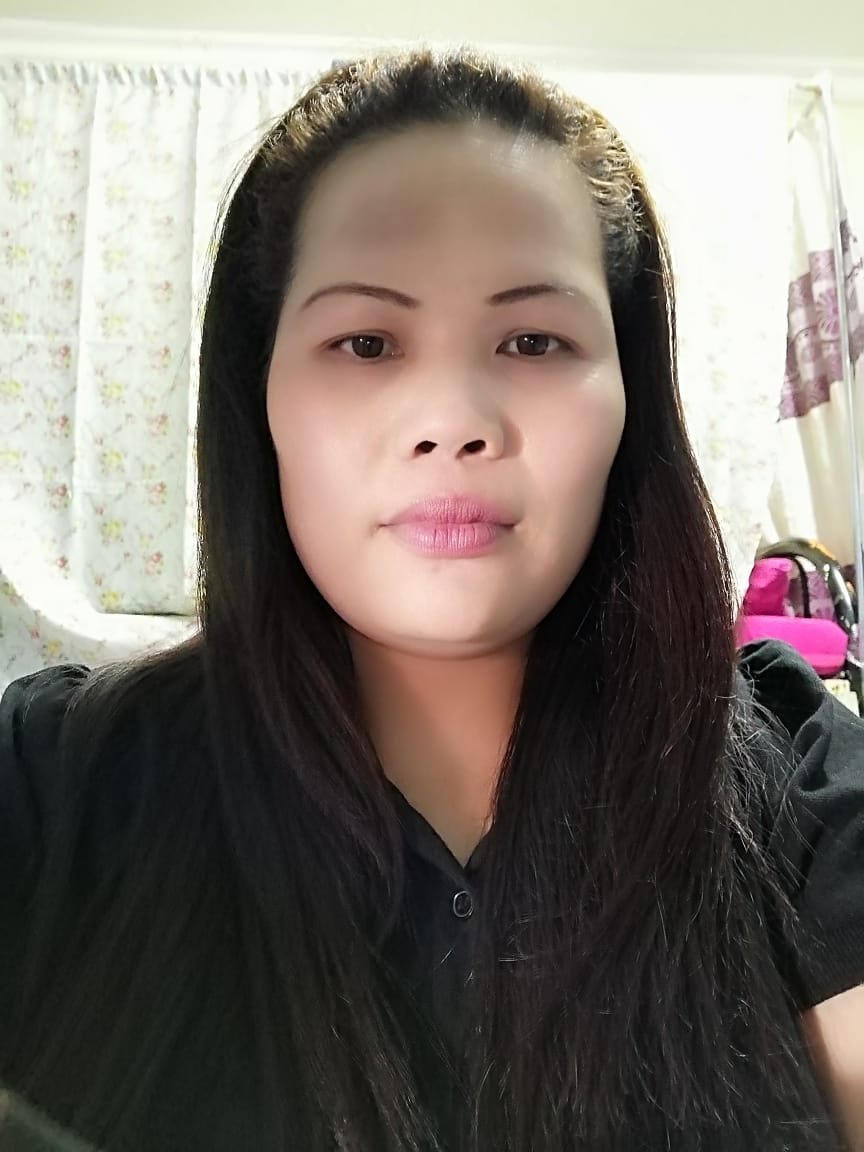 WhatsApp Image 2020-10-15 at 4_IM_2020101501314448.jpeg