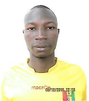 aboubacar Diaby picture_IM_2019022410402140.jpg