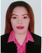 annabella egon suhat picture_IM_2019022606542797.png