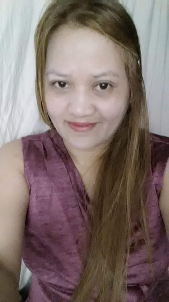 arlene r picture_IM_2018110411531703.jpg