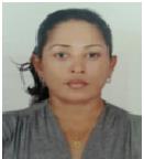 candrwati_IM_2018082210571644.png