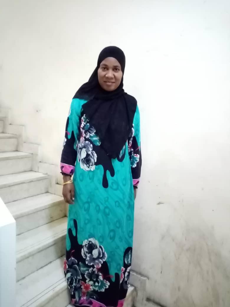 fatumah_IM_2020041411555154.jpg