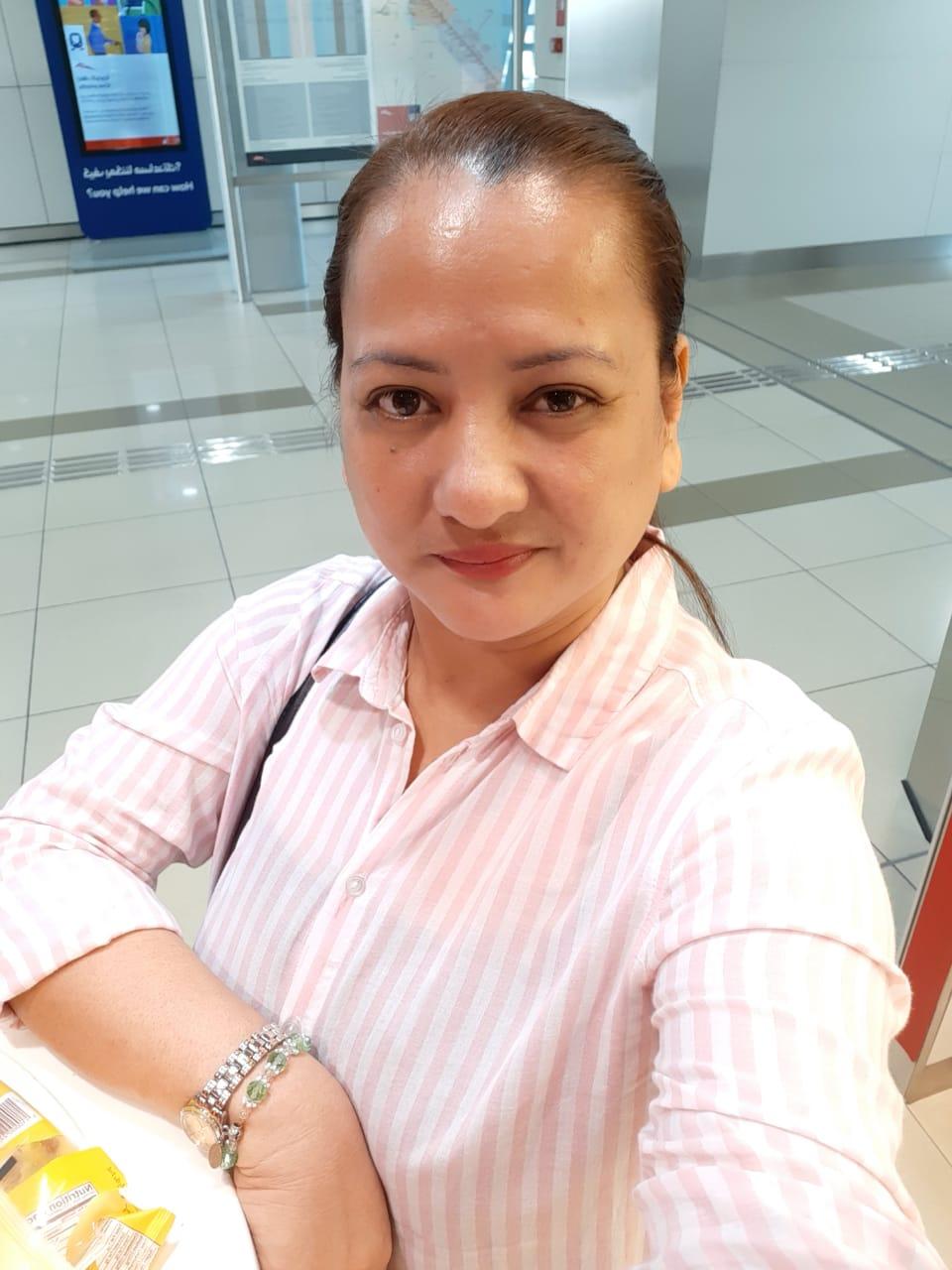 flordeliza zorilla batac photo_IM_2020102704074558.jpg