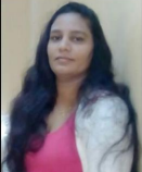 indra Kumarii picture_IM_2018121209032670.png
