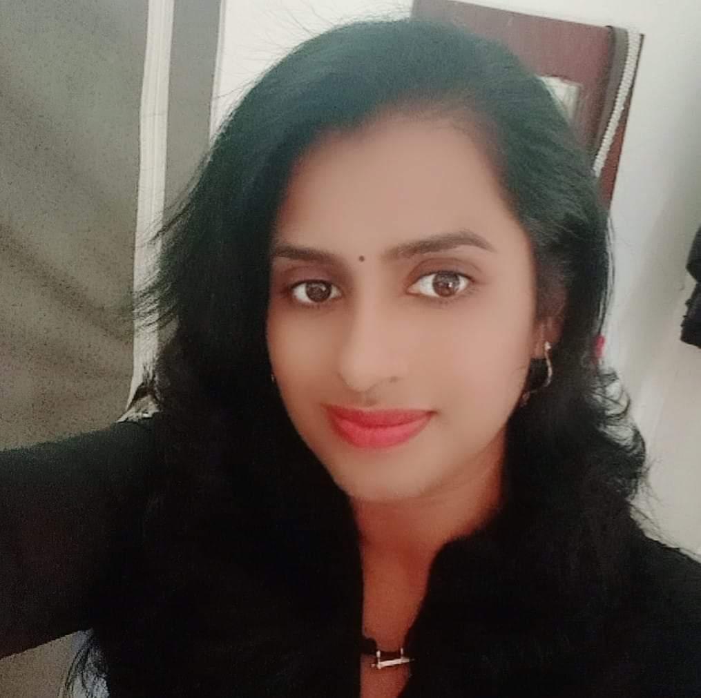 jayanthi lakmali rajapathirana_IM_2021052701020633.jpg