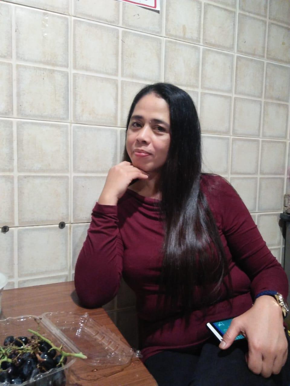 leonora jakosalem paqoito picture_IM_2018121201545375.jpg