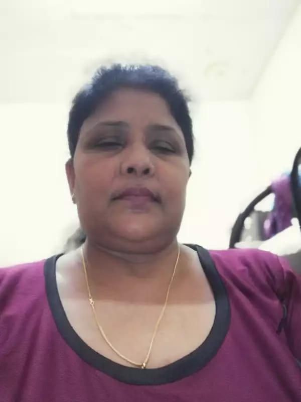 linusha madushani_IM_2020112911252774.jpg