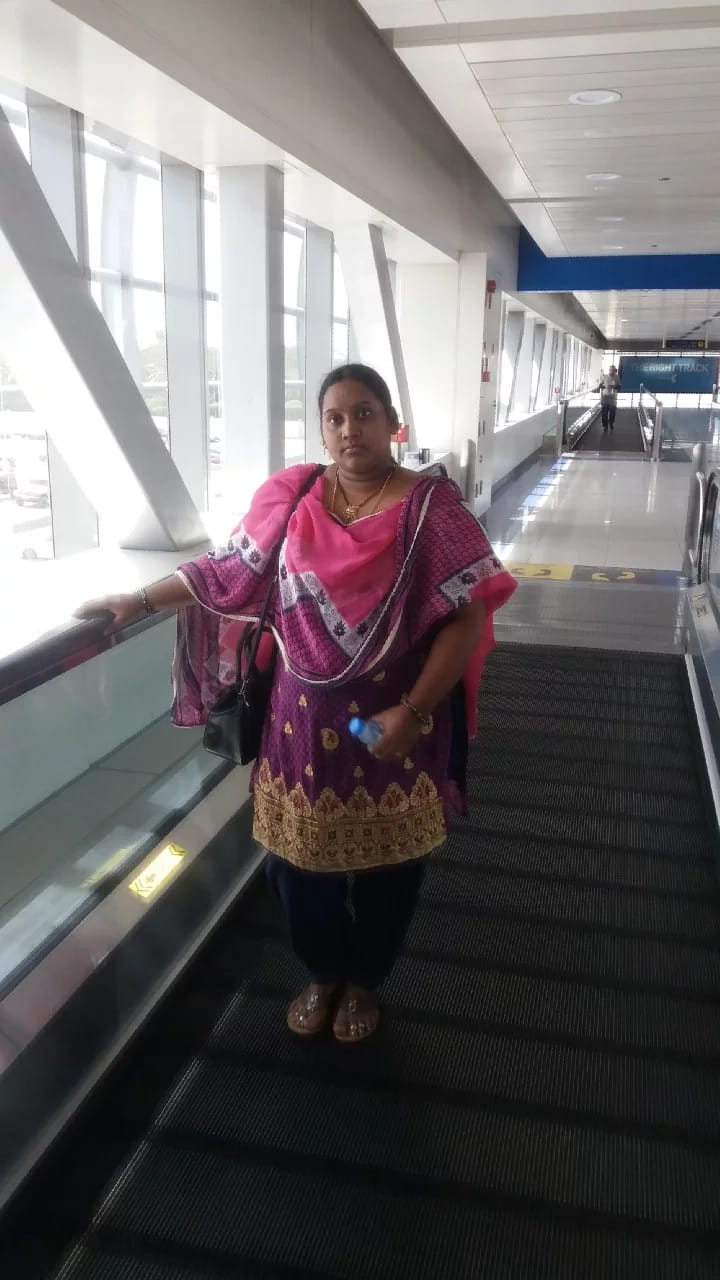 malleswari picture_IM_2018100810384376.jpg