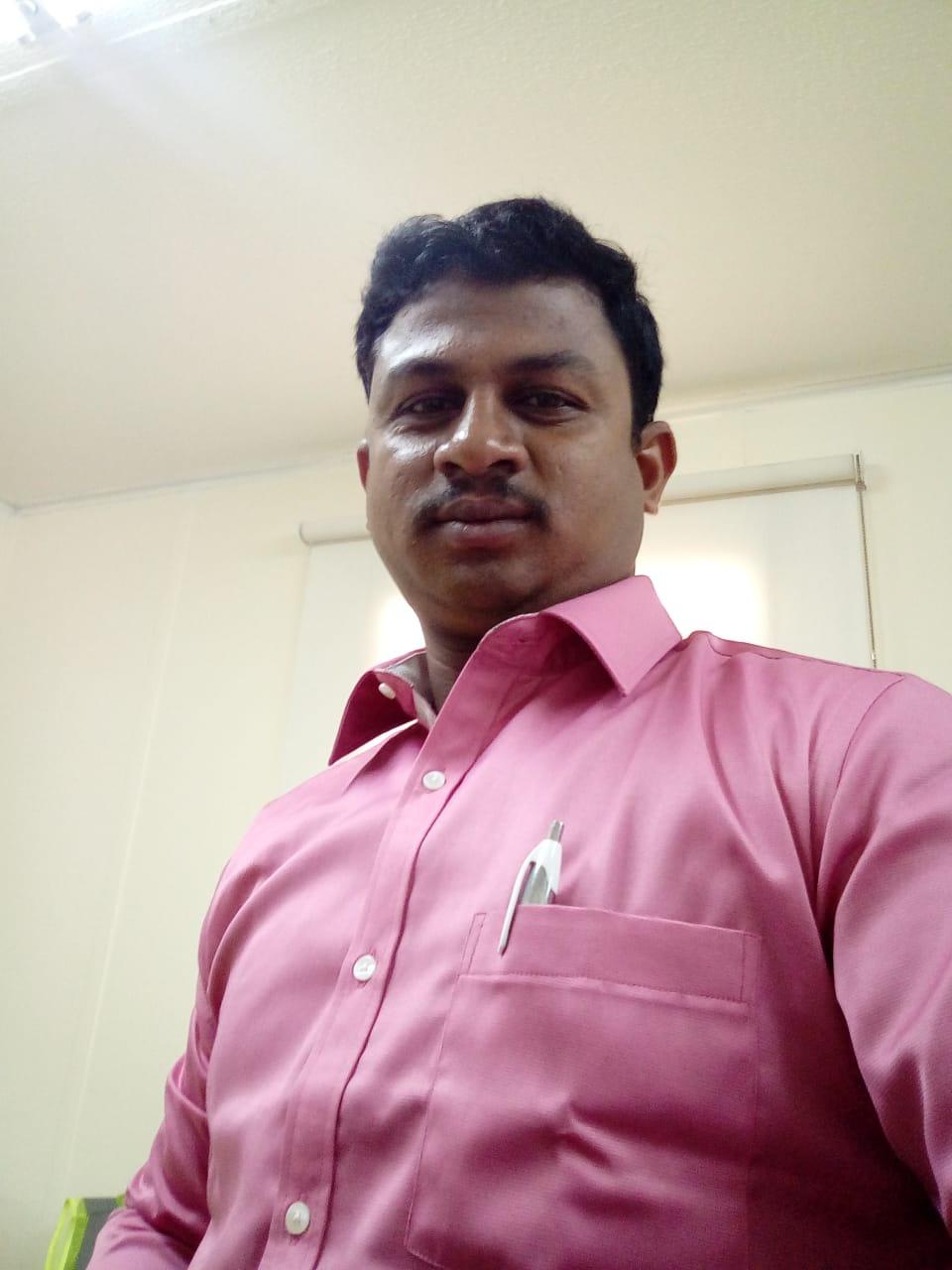 maralu sidda_IM_2018082001492840.jpg