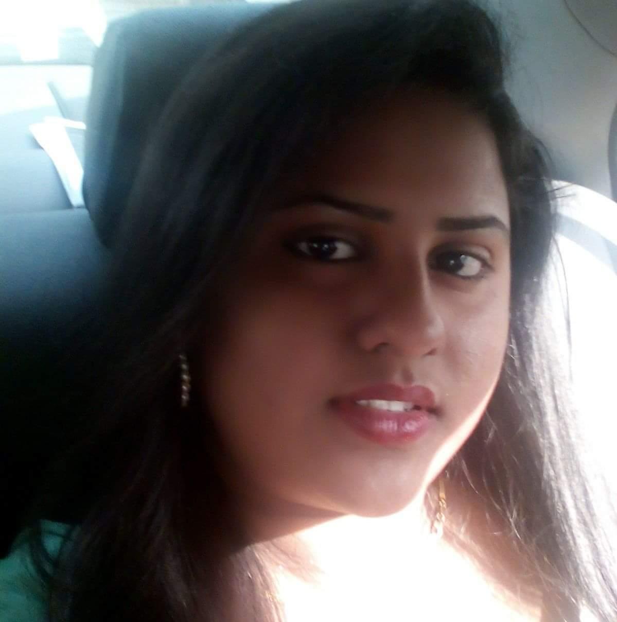 mayuri manesha picture_IM_2018123012441868.jpg