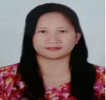 mely D_IM_2018081809465461.png