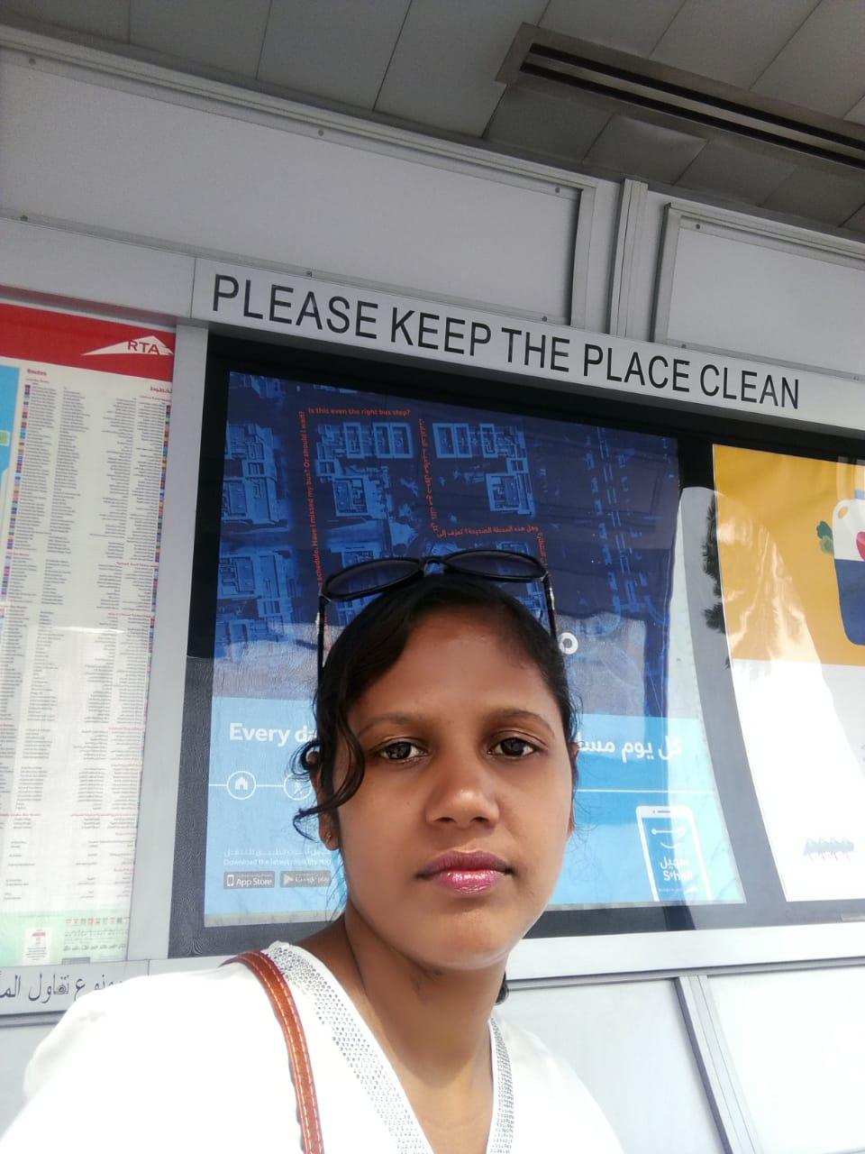nadeeka Ruwanthi picture_IM_2019061709042799.jpg