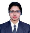 nepal_IM_2019042207050812.jpg