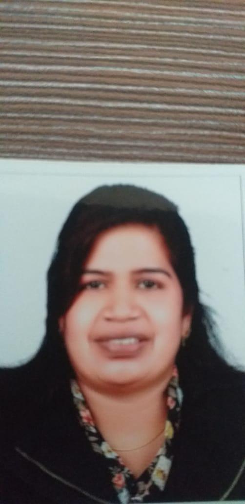 priyanthi  k_IM_2020052508513305.jpg
