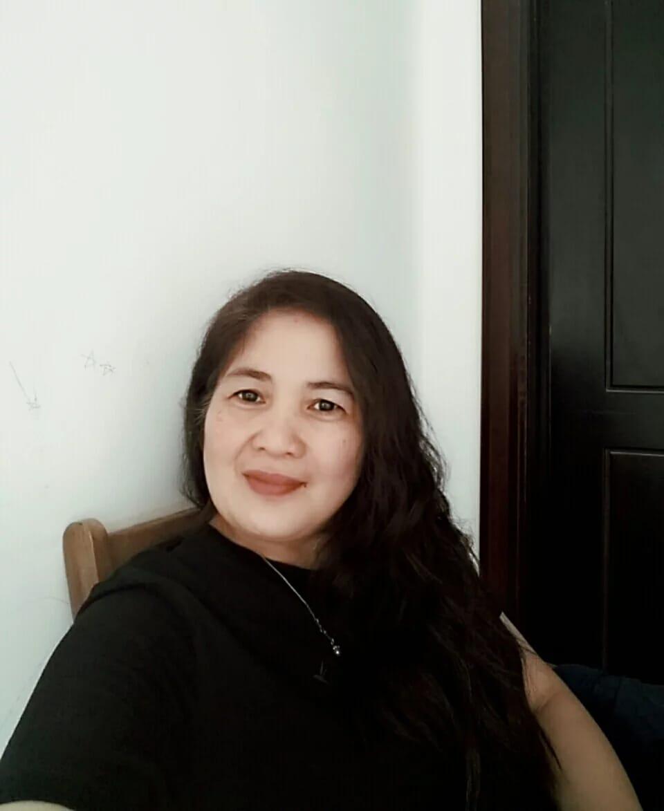 regina D Bolima picture_IM_2019022708223780.jpg