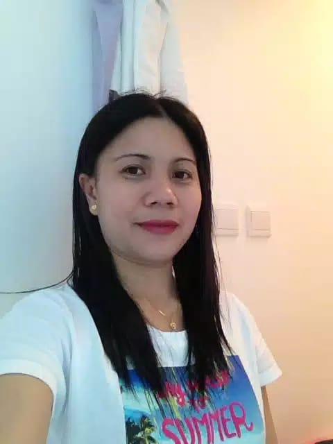 rhean tolentino picture_IM_2018120401441010.jpg