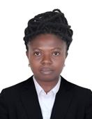 seraphine Anjikum Ntu picture_IM_2018121207205817.png