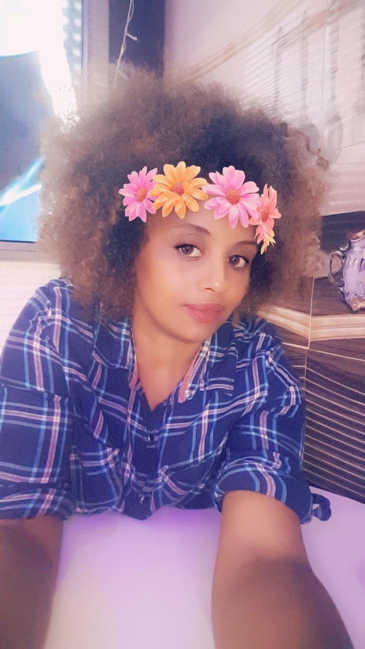 sinafakash asefa eshete picture_IM_2019011408515461.jpg