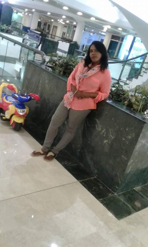 sithy naseera pict_IM_2018112207574042.jpg
