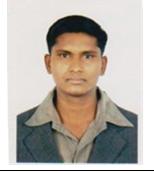 sivaraman_IM_2018072302214559.png