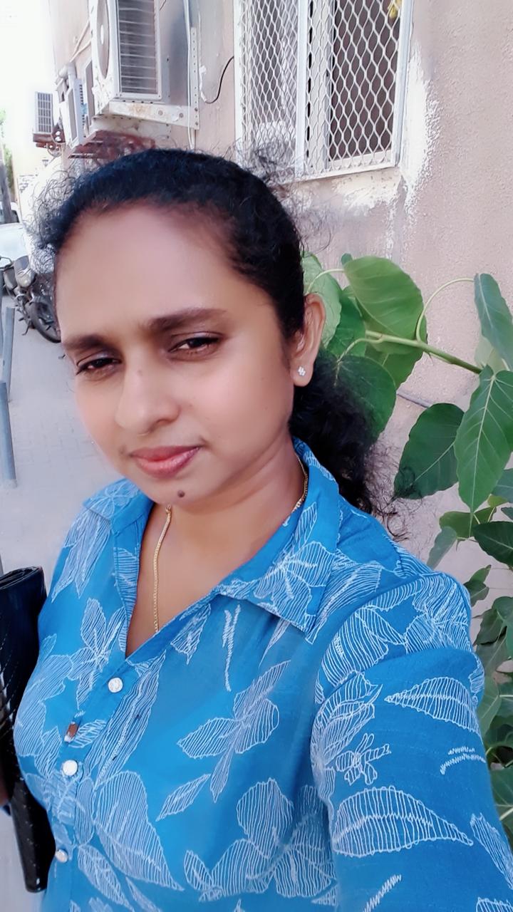 sujeewani Bandara picture_IM_2018103106334868.jpg