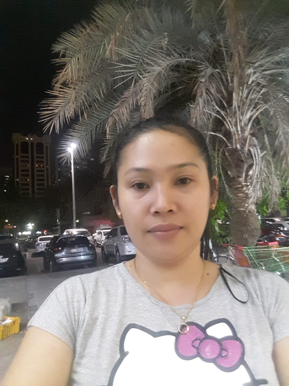 sylvia G_IM_2019061907525521.jpg